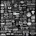 DJ Set @Mixadelic Radio Show 05/05/2014