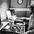 RuFFM radioshow 2020-02-22