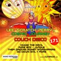 Couch Disco 171 (Lee Scratch Perry's Cosmic Journey)