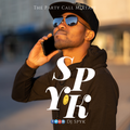 The Party Call Mixtape