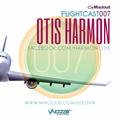 Flightcast007 • Otis Harmon