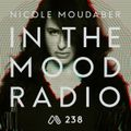 In The MOOD - Episode 238 - Reflections Mix