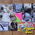 Reggae Fever 15 April 2021 - Nr 200