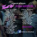 DJ KEPSTA - South East TURNT UP! Official Mixtape Vol. 2 (Full 80 mins)