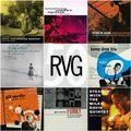 Mo'Jazz 176: RVG 50's