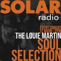 Louie Martin Soul Selection 17.10.21