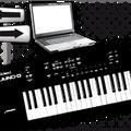 Automn Mix 2011 Electro/Fidget/ElectroTrash