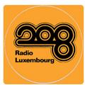 Luxembourg 1973 05 16 23.30-03.00 Dave Cristian, Bob Stewart and Kid Jensen