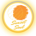 Sunset Soul Sessions