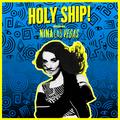Holy Ship! Mix