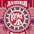 JoJo Hermann - 10 Key'd In 2019/09/23