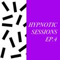 Hypnotic Session 4