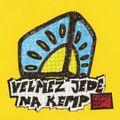 DJ YaKnow?Check! - VELMEZ jede na Kemp (Vinyl only, 2010)
