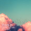 Zisis D | Inspire | 07 | 21