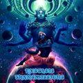 Exstasis Transmissions v.3.0 (Dancing With Shiva)