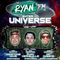 Ryan Verneuille - The Ryan Show FM - 25 Mar 21