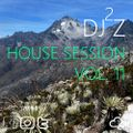 House Session - Vol. 11