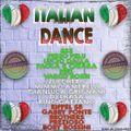 ITALIAN DANCE
