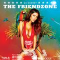DJ DEEREY @BMRADIO - 12-09-21:00 PM - HIP HOP-RNB-REGAETTON / @WICKED MIXSHOW - THE FRIENDZONE