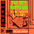 The 90s Party Mix New Wave Edition
