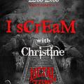 I sCrEaM with Christine- S4No14