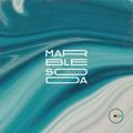 Marble Soda with Bootsy (Jul 22 2021)