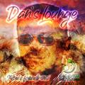 Mizu's friends #61 - Dan's Lounge