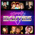 Simply Eighties Show 24