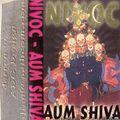 Nivoc - Aum Shiva (1996)