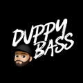 Duppy Bass @ Bright Soul Music Show 04/07/2020