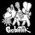 GRZBIETCAST #10 TRISH - FEMADE