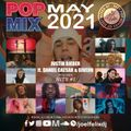 POP MIX - MAY 2021