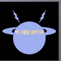 My own Jupiter Omar - MOJ mixes 15