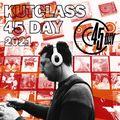 Kutclass mix for 45 Day 2021
