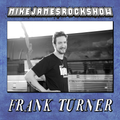 Frank Turner Interview on This Weeks Show - 28.06.2021