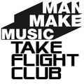 Man Make Music :: Night Vision Vol 1