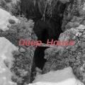 DEEP HOUSE by KEW