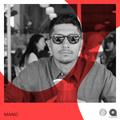 Artform Radio: Mano // 14-02-20