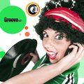 GrooveFM Eighties Selection - Mix 3
