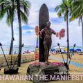 HawaiianTheManifest