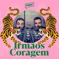 IRMAOS CORAGEM MINIMIX - MPA #49