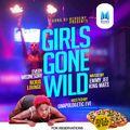 Nexus Lounge (Girls Gone Wild Wednesday) Emmy Jee Live Mix