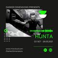 Hunta DJ Set 26.03.21 - Best of 2020