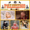 Sunday Night At The Palomino - Show 01 (20th June 2021)