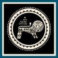 DUBPLATES & 45'S 024 - Delhi Sultanate | BFR Soundsystem [11-09-2019]