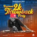 DJ Bash - Bashment Party (2K Throwbacks)
