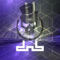 Kostek - DnB Chapter I