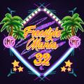 Freestylemania #32