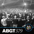 Group Therapy 379 with Above & Beyond and Jody Wisternoff