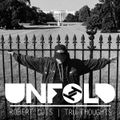 Tru Thoughts Presents Unfold 07.06.20 with Public Enemy, Rodney P, Quasimoto